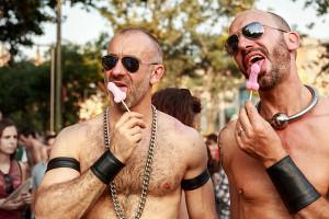 Gay_Pride_Madrid_2013