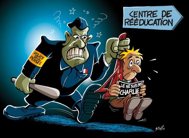 Stoll_POLICE_DE_LA_PENSEE