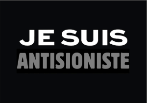 je-suis-antisioniste