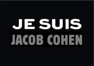 je-suis-jacob-cohen