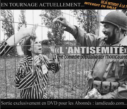 Dieudonne-l-antisemite-shoah