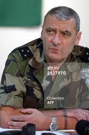General-Pierre-Michel-Joana