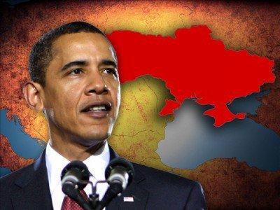 Obama-Ukraine