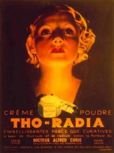 tho-radia.jpeg