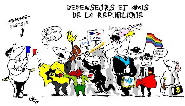 Blic_amis_de_la_republique_s
