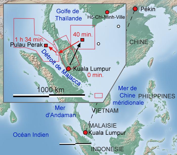 MA370_map_frence