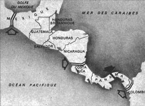 Panama 2 bombe H