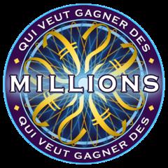 Logo-Qui-veut-gagner-des-millions