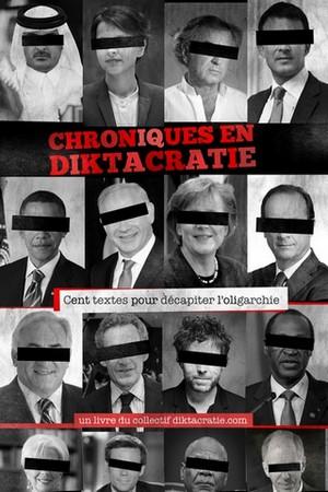 couverture-Chroniques-en-diktacratie-3