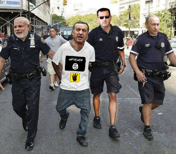 Erdogan_captured