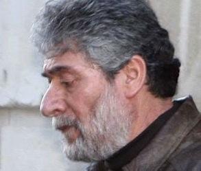 georges-ibrahim-abdallah