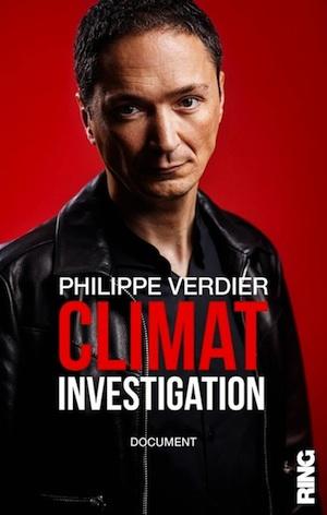 climat investigation 300