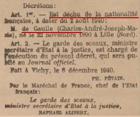 decheance-nationalite-de-gaulle-r