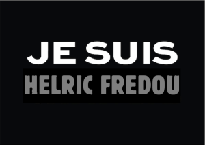 je-suis-helric-fredou