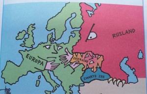 propagande anti-russe_r