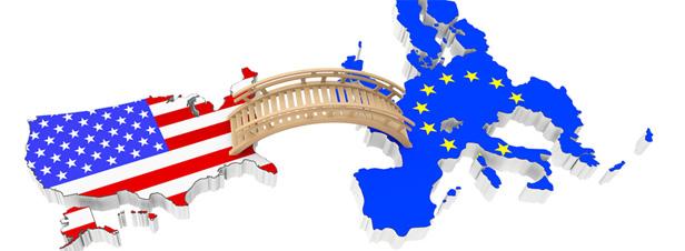 USA-UE