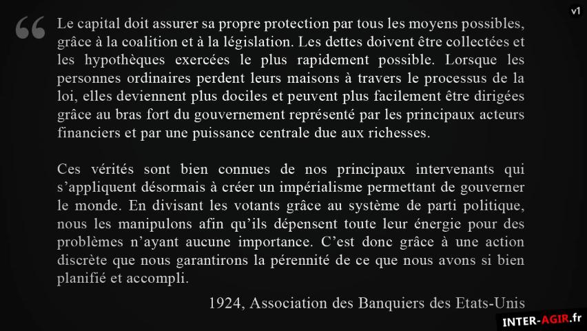 inter-agir.fr