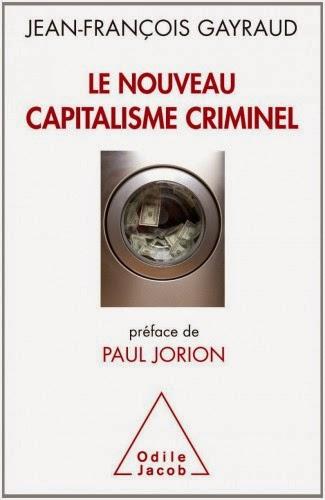 nouveau-capitalisme-criminel
