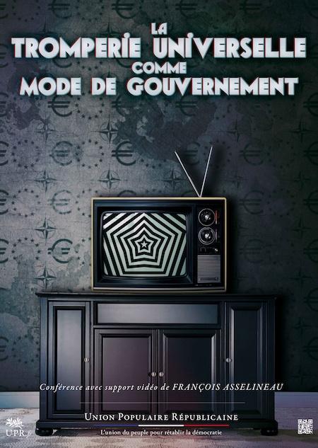 la-tromperie-comme-mode-de-gouvernement-r