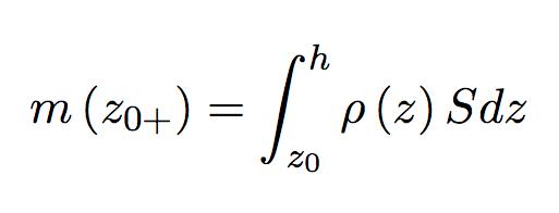 integrale_transp