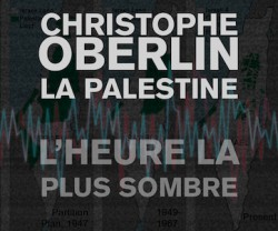 christophe-oberlin-lhlps