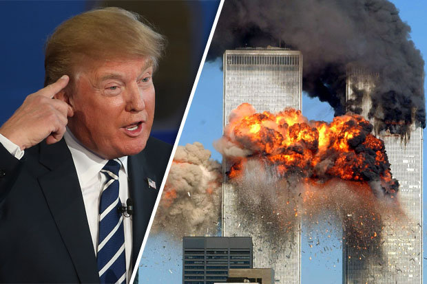 donald-trump-9-11-investigation-reopened-561076