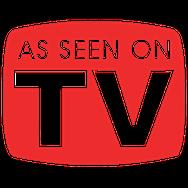 Le piège médiatique